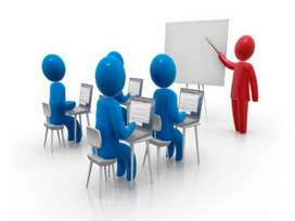 Tuitions from class 1st to 8