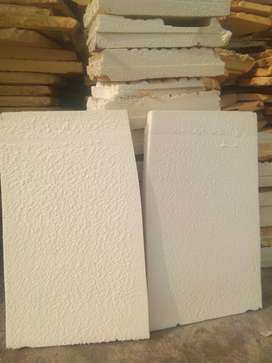 Pu foam Thermapore best for insulation
