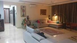 Pune LUXURIOUS 4.5 BHK Appartment for Sale at Pune