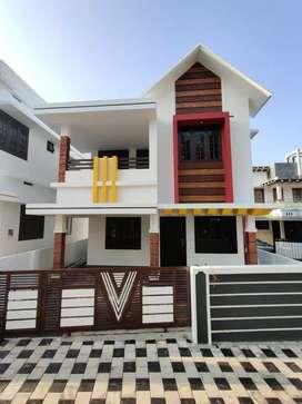 Kakkanad infopark kangarappady thavakkal kuzhivelippady villa