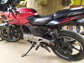 I want sell my bike, Due some financial problem