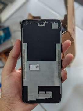 CARI MINUSAN LAYAR RETAK Xiaomi samsung oppo vivo dll