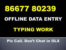 Most Easiest Home Based OFFLINE Part Time Join Today!! COntact now