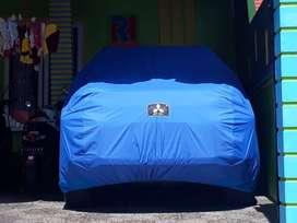 Body cover mobil terbaik h2r bandung 49