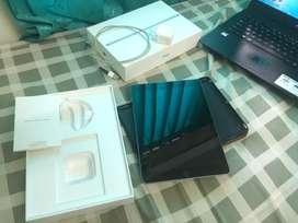 Ipad Gen 6 wifi only ( 128 GB)