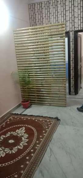 40 Gaj 1st Floor Ramesh Nagar Near Metro Station