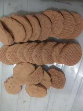 Punjab ki khane wali mitti 1 kg