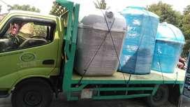 septic tank,sepiteng BIOGIFT bersertifikasi