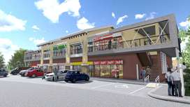 Invest today for best returns of tomorrow ,shops/office space for sale