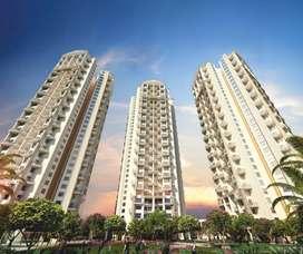 Royle 3BHK apartment For sale @ Dhayari