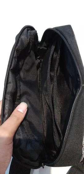 Tas selempang consina waistbag weistbag waist bag weist bag