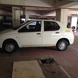 Great condition, Tourist vehicle at excellent Price
