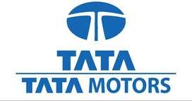 Apply in TATA Motors Company full time job