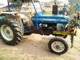 Ford3610