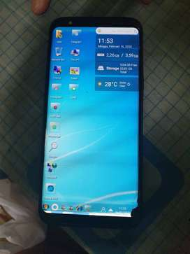 Samsung s8 plus tuker sma hp oppo f11 pro atw yg setara