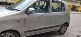 Hyundai Santro Xing 2007