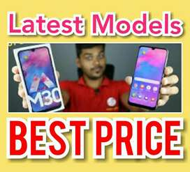 Latest Model Brand-new Mobiles For Cheap And Best Price At SKY MOBILES