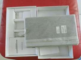 Jos Tab Samsung A2019 Ram3/32GB Masih Mulus Fullset Siap Pakai