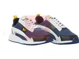 Sepatu piero shooter