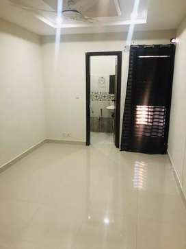 E-11 Markaz Studio For Sale