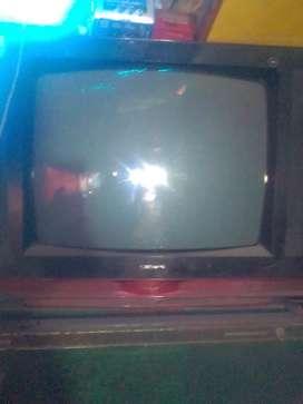 MY  Crown tv