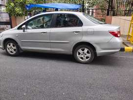 Excellent car condition no dent all new tyre two keys