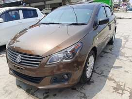 Ciaz for sale