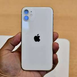 All iPhone related problem solution from buying to software.