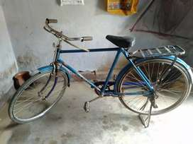 AVON Bycycle in very good Condition