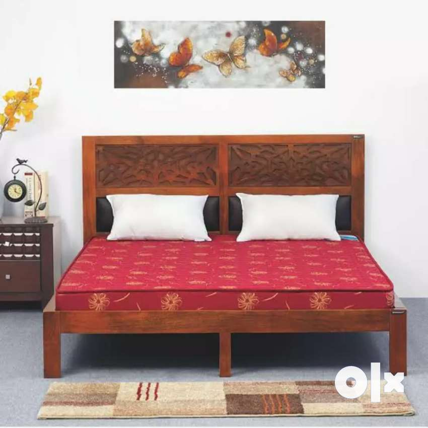 Mattress for P.g and Guest House at reasonable price