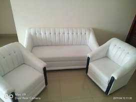5 seater sofa set latest design from manufacturer in wholesale price