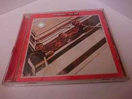 Cd original  The beatles  1962-1966 dac Xperia, lg, htc