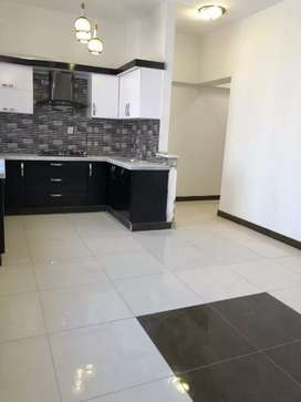PECHS 2 BED DD Brand new flat for sell