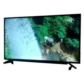 {Exclusive Deal} {40 Inche} {Full Hd} Led With 1 Year Warranty
