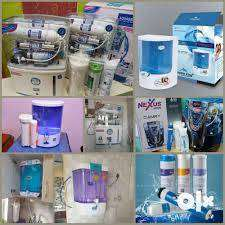 Aqua fresh Water purifier With Best price Offer (60%) And Free Demo, I