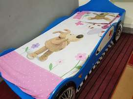 Car bed, High Quality Wood | Kids car bed for sale.
