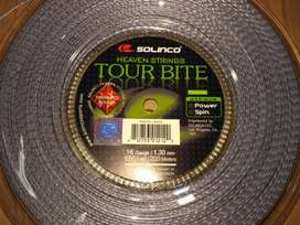 Solinco Tennis String Reel World Big Brand Good Quality Best Price