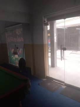Star Snooker Club Barkat Calony shaheen abad gujranwala