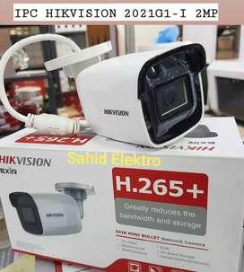 Agen Camera Cctv Lengkap Merek Top Brand Hikvision Dahua