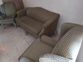 Sofa set IEKA