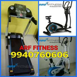 Cardio Elliptical Manufacturing Sales for Home Delivery