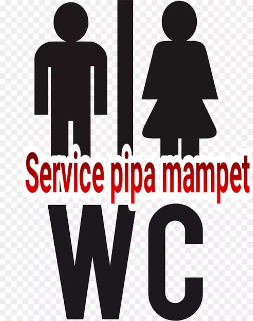 WC MAMPET  TANPA BONGKAR 0