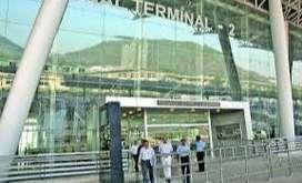 Airport Jobs at Chennai
