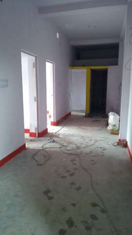 12*10 size 2 rooms and big hall with2 toilet & 2Km frm RNC RailwStatin