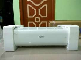 Electric and furniture item working condition urgent sale