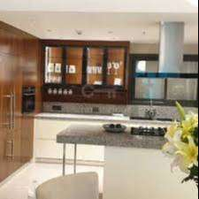 4 BHK flat available for sale in Whitefield