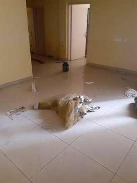Semi flats avj m