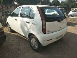 i want to sale my tata vista good condition