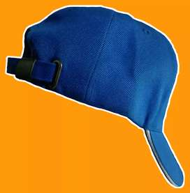Cap for sell