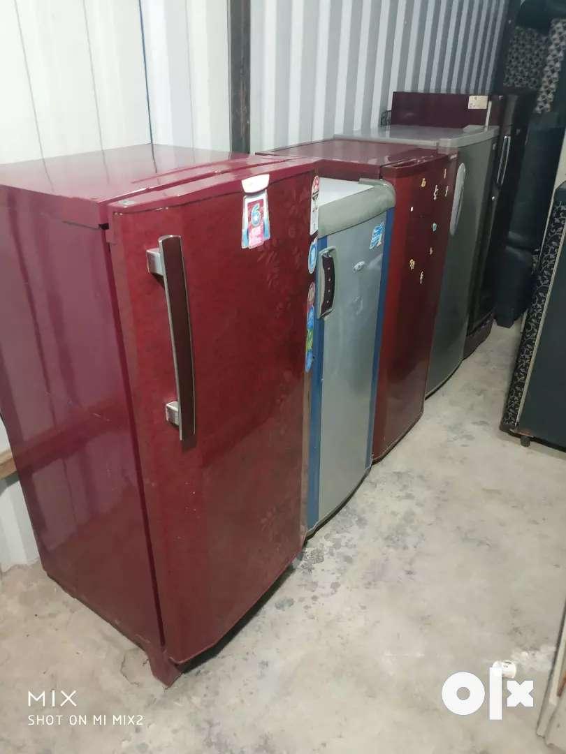 Rent fridge washing machine all type furniture 0